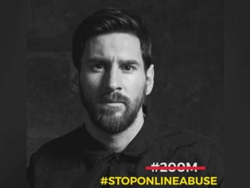 Star Messi refuses to celebrate 200 million followers on Instagram
