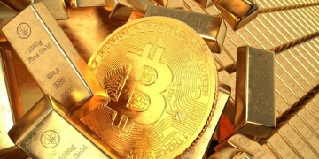 Bitcoin & gold are quite complimentary, investment guru tells RT's Keiser Report