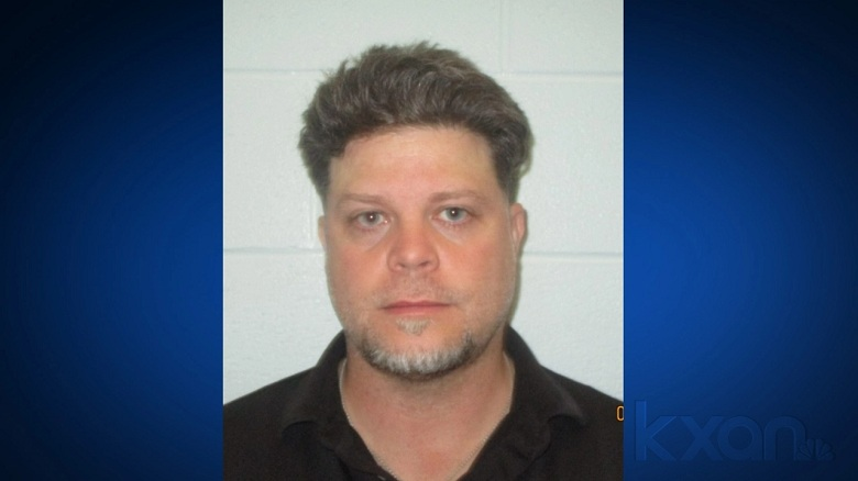 Hutto Chevrolet sales manager accused of illegally dealing firearms