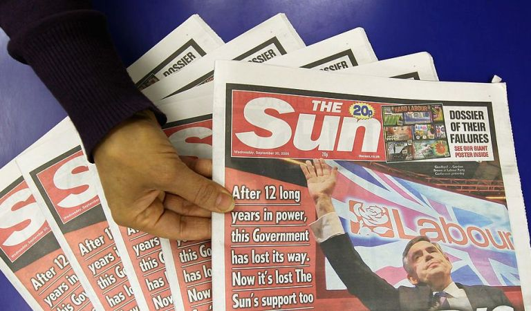 Are newspapers published and delivered on May Bank Holiday Monday?