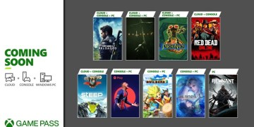 This Week on Xbox May 7