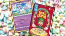 Great, Now Pokémon Card Scalpers Are Ruining Cereal, Too