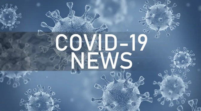 GI Symptoms and Chronic Fatigue May Persist Months After COVID-19