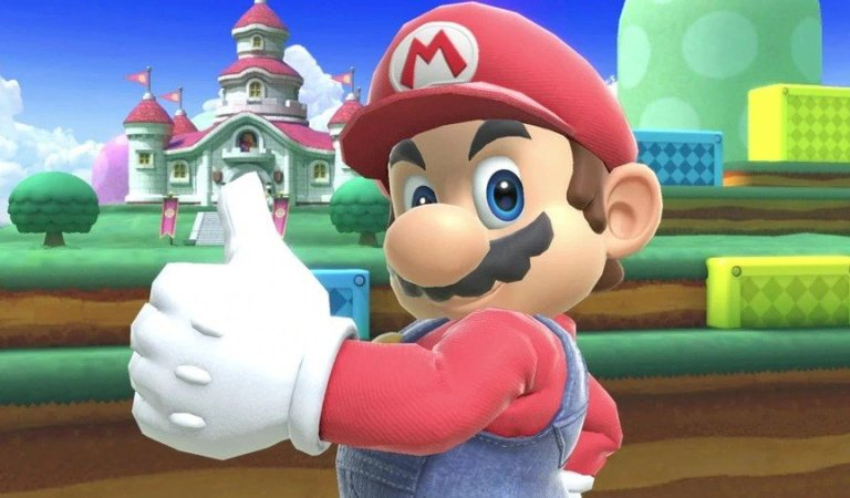 """Nintendo Says It's Already """"Looking Into"""" Animations Beyond The Mario Movie"""