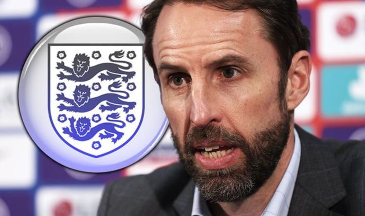 England boss Gareth Southgate makes six ruthless decisions as final Euro 2020 squad named
