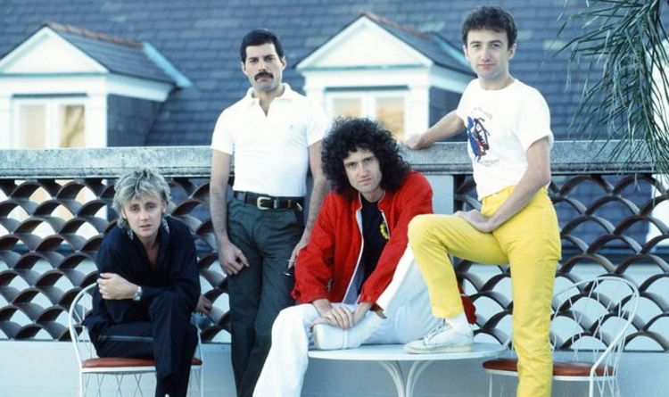 Bohemian Rhapsody lyrics explained - The meanings behind Queen's anthem