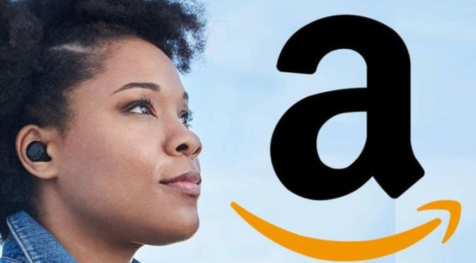 Amazon offering huge Echo Buds discount ahead of Prime Day 2021