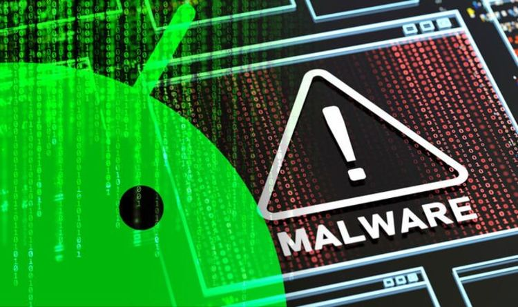 Android warning: Notorious malware returns to Google Play Store - delete these 8 apps NOW