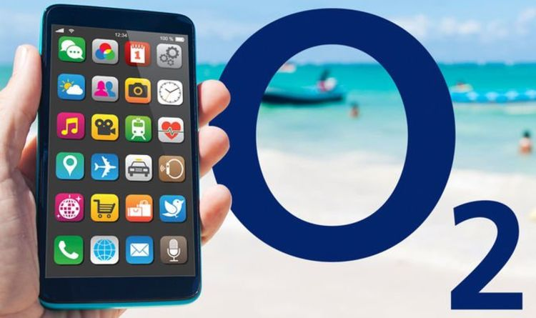 O2 brings back 'ridiculous' EU roaming charges and customers are furious