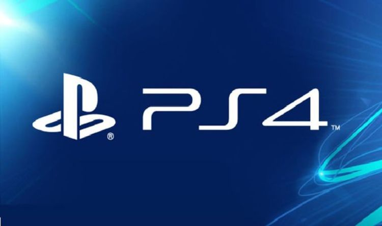 PS4 and PlayStation Store: How to Download a brand new game experience today