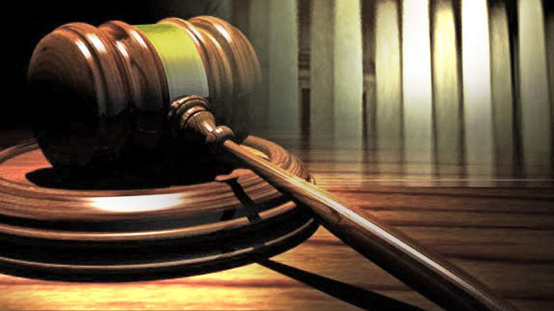 San Antonio man found guilty of COVID-19-related hoax