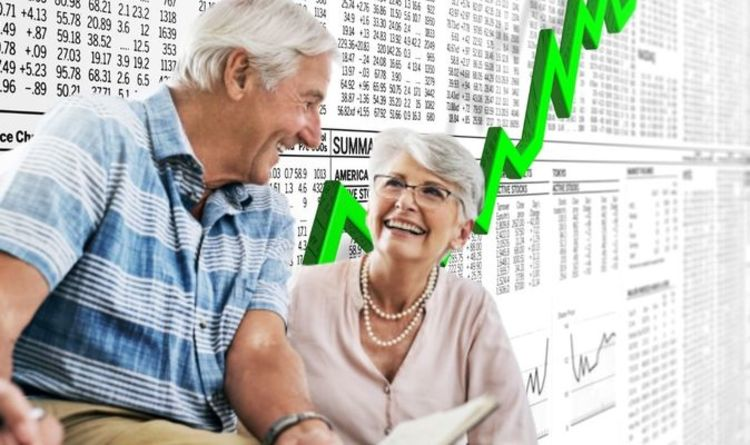 Great news for savers as bank increases 'enticing' interest rates on three accounts