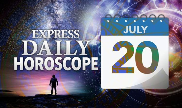 Daily horoscope for July 20: Your star sign reading, astrology and zodiac forecast