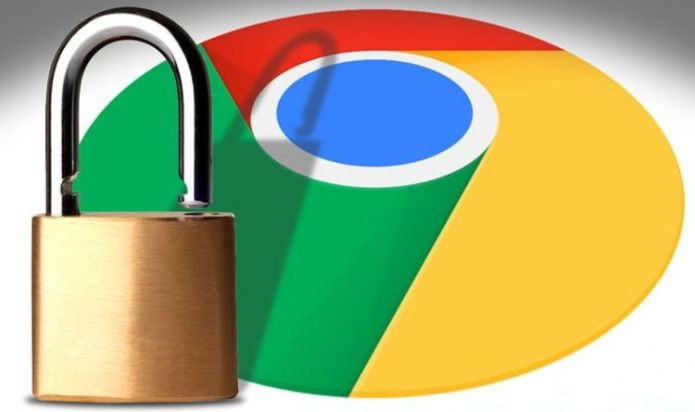 Google Chrome change makes Incognito Mode even more secure But only for iPhone