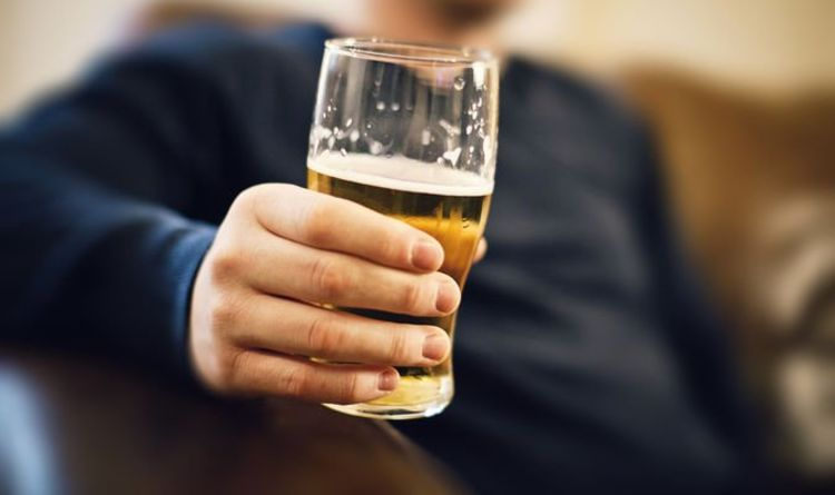 Alcohol consumption linked to 16,800 new cases of cancer, research suggests