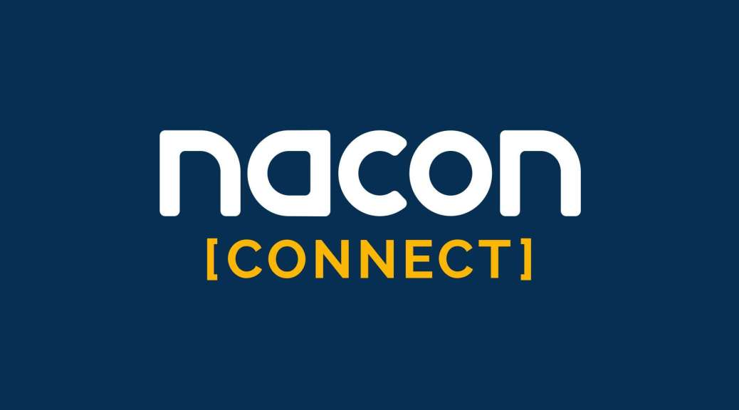 Check Out the Biggest Game Reveals From Nacon Connect