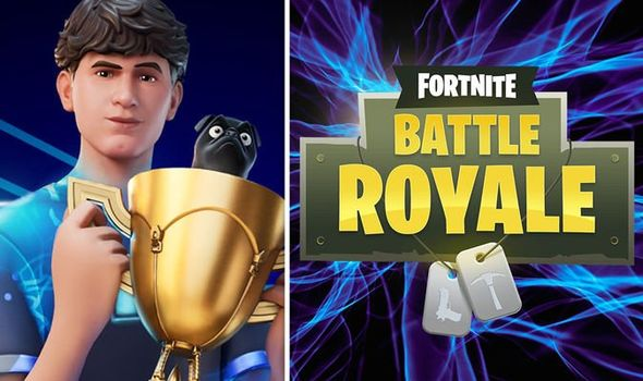 Fortnite update 17.20 patch notes, release time, server downtime schedule, Bugha mode