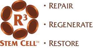 R3 Stem Cell Named to Top 10 Biotech Startups 2021 by Life Sciences Review