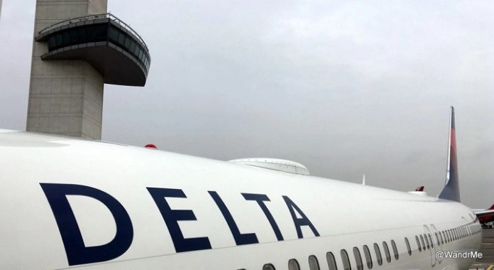 Delta Air Lines extends Medallion status into early2023