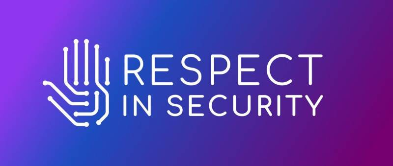 It All Starts here: 50 Cybersecurity Companies Will Pledge to Do you want to stop harassment?