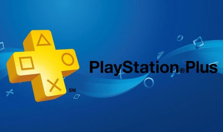 PS Plus August 2021: Sony will announce the next PS4 free of charge. PS5 Games?