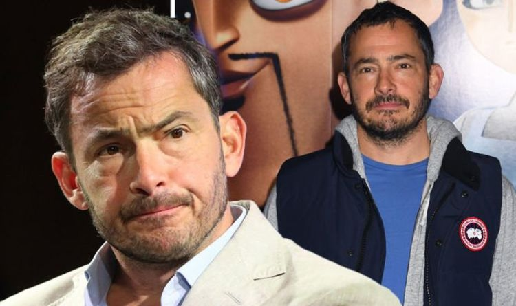 """BBC's Giles Coren removes """"sick tweets"""" amid backlash following reaction to the death of a critic"""