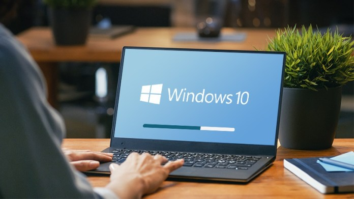 Microsoft's Game-Boosting DirectStorage to Land on Windows 10, Not Just Windows 11