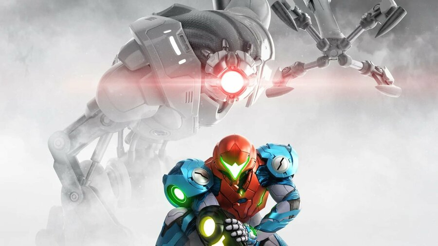 Talking Point: Can Metroid Dread Be The Franchise's 'Awakening'?