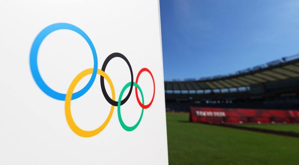 Standings of the men's Olympic soccer team in 2021: Scores, tables and updates Results from the football tournament