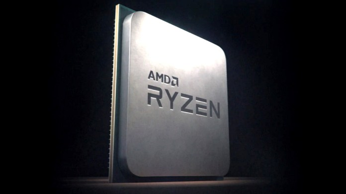 AMD announces Zen4 CPUs and RDNA3 graphics cards. Arrive in 2022