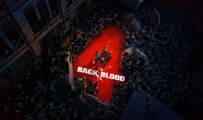 News about Back 4 Blood open beta code and early access for Back 4 Blood