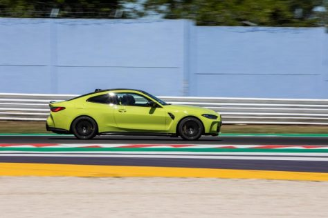 2022 bmw m3 m4 competition 36 830x553