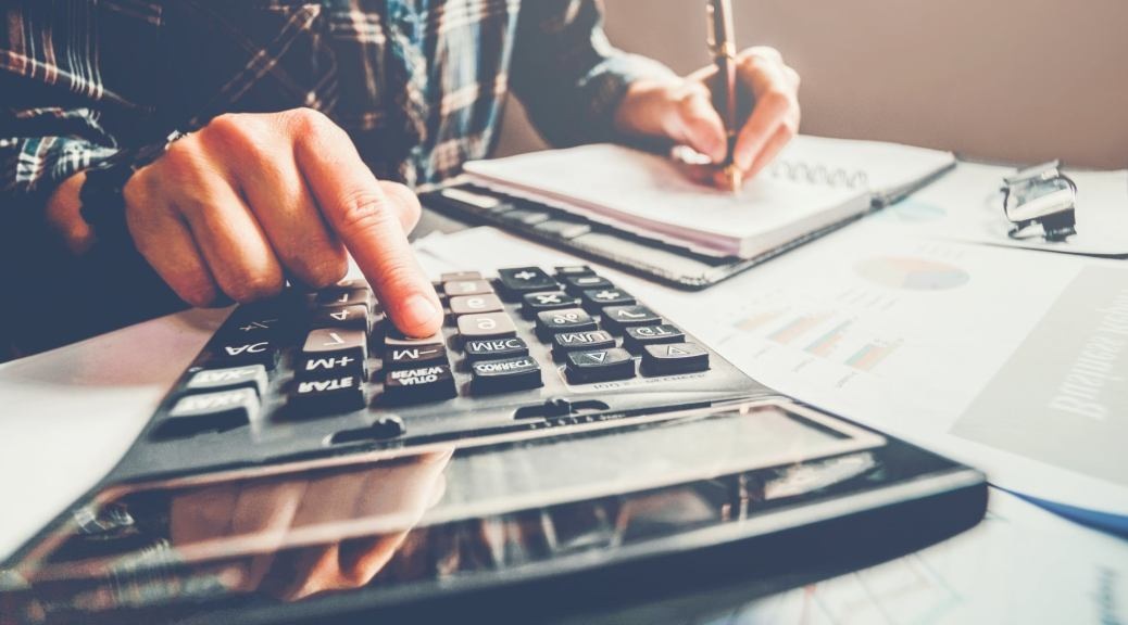 A Small Business Guide to Multistate Tax Planning The Owner