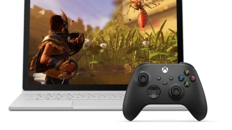 Xbox Cloud Gaming launched in Beta on PC with Game Pass The Ultimate Members
