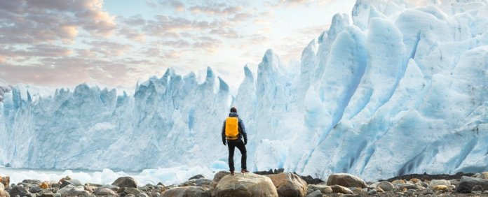 3 Out of 4 People Believe Earth Is Nearing Irreversible Tipping Points, Poll Shows