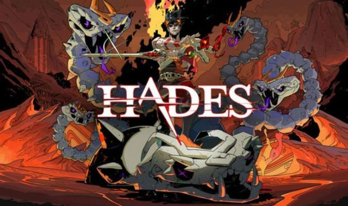 Hades Joins Xbox Game Pass TODAY: A Top Week for Microsoft Service