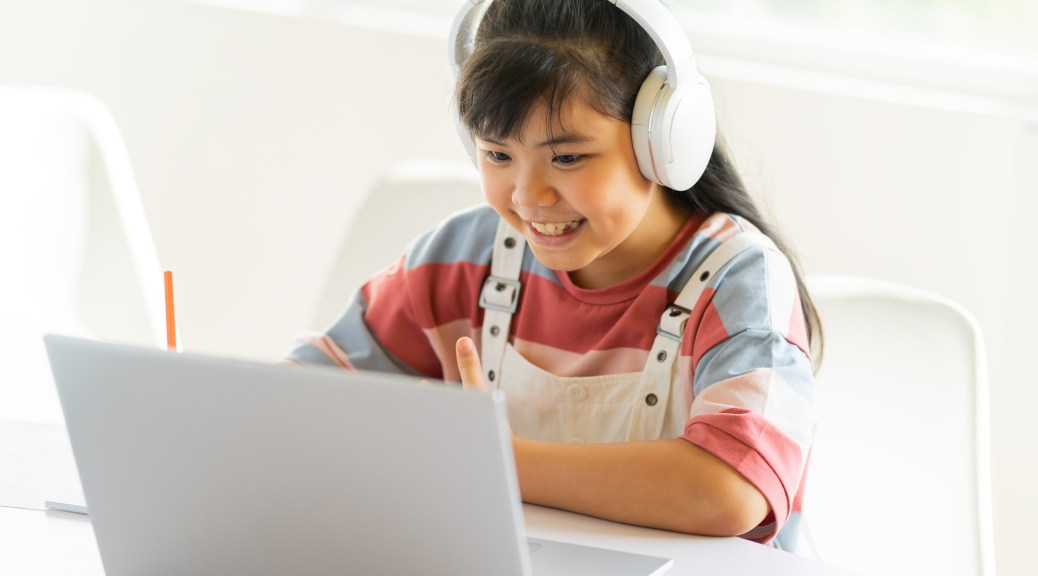 Marathon, a Vietnamese after-school learning startup raises $1.5M Pre-seed Round