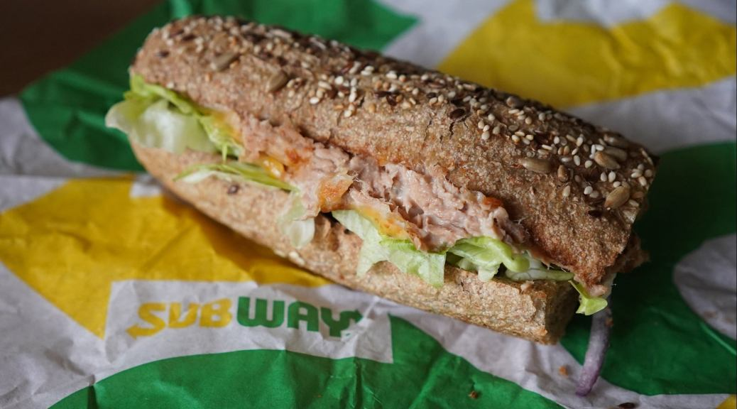 Subway has a track record of handling business crises Poorly. These are the lessons you can learn from Chain You are missing some things.