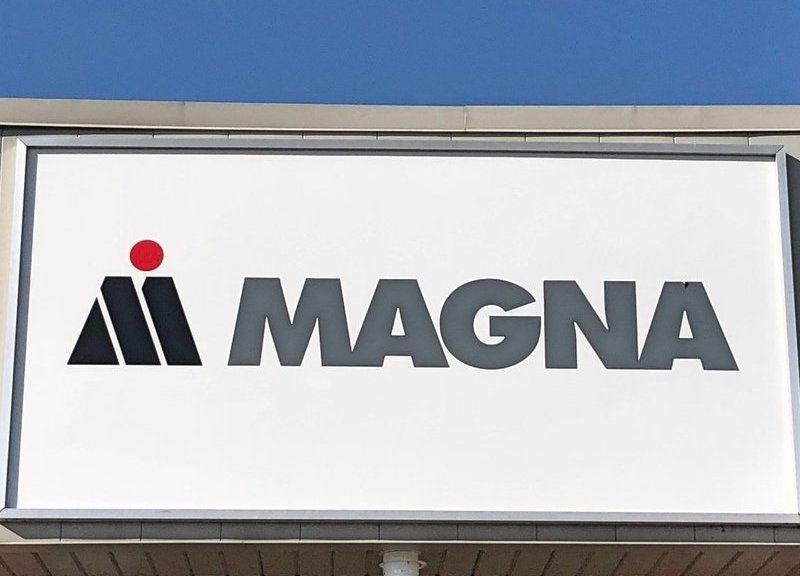 Magna increases Q2 profits, reduces revenue outlook because of chip Manufacture shortage