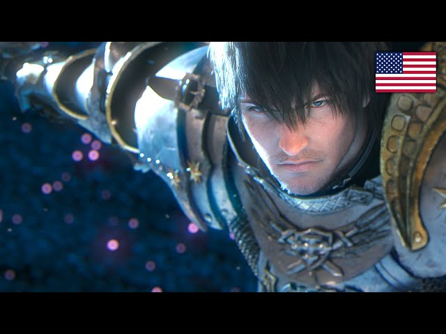 Final Fantasy XIV is closing one-third North American server To new characters