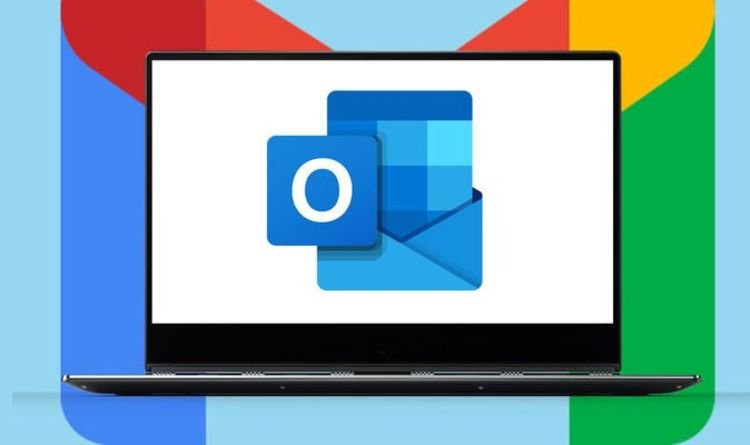 Microsoft Outlook will receive a critical email update that is vital for its users Copy Gmail