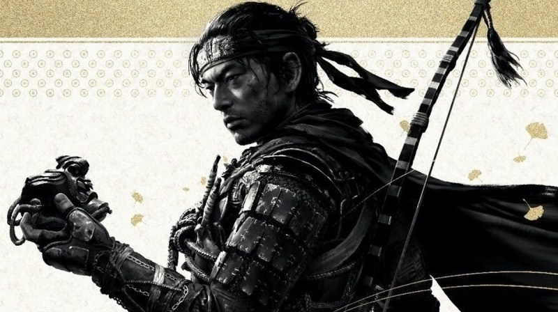 The PS5 upgrade to Ghost of Tsushima is worth it, but not for a game changer