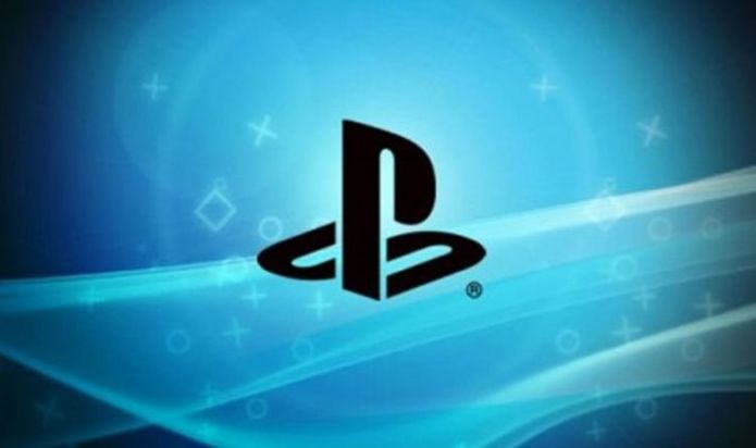 PS Plus September 2021: Big Predator Hunting Grounds Update Before PS4 game launches