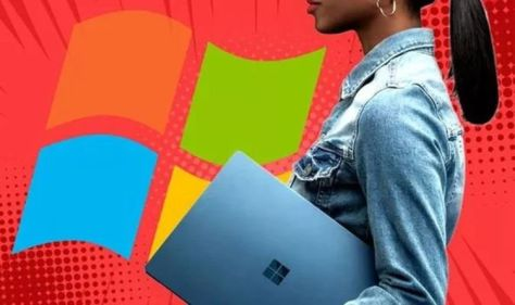 Windows 7 will lose more support by 2021, but Windows 10 has good news