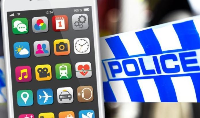 Police warn Android users as Google Bans 8 Dangerous Apps You can delete them immediately