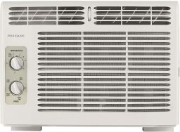 Frigidaire's mini AC unit works great in small apartments It's also on sale