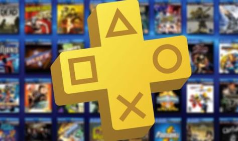 PS Plus September 2021: A new game has been ruled out from the next line of free PS4 and PS5 games