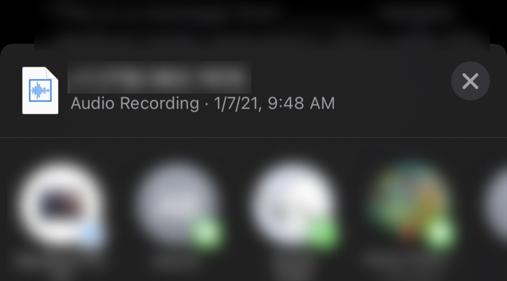 How to use your iPhone's visual voicemail