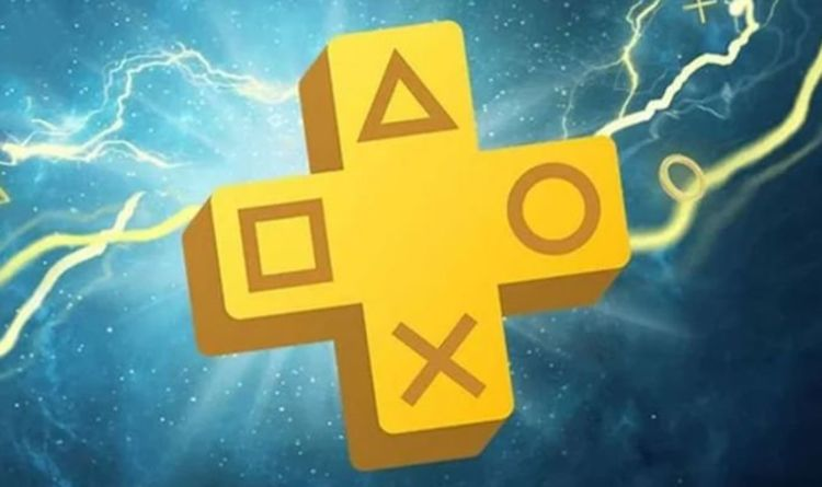 PS Plus Membership at Half Price - Time is running out before September 2021.