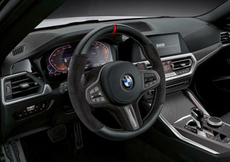 2021 bmw 2 series coupe m performance parts 17 830x586